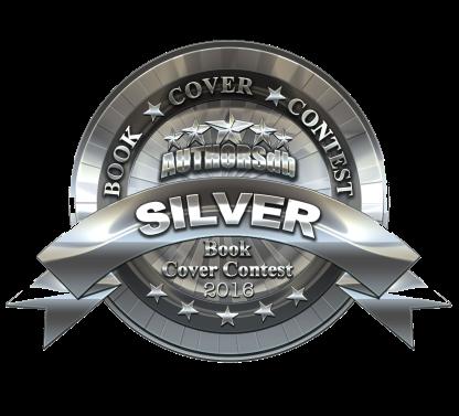 talon-1-silver_2016