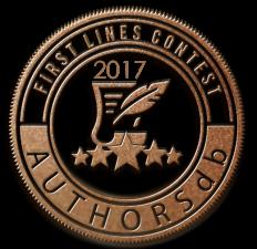 TALON, ENCOUNTER-bronze_firstlines2017_dl